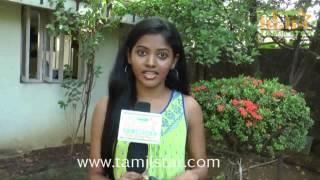 Dehbi At Narathar Movie Audio Launch
