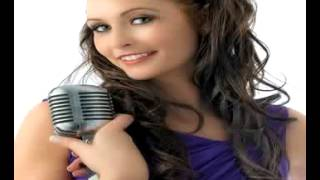 Best Bhojpuri songs 2014 hits of all time recent indian latest video bollywood music pop Mp3 new