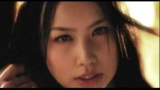 PV THE SPIN 僕が僕のまま