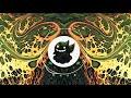 Caleb Welch   Change Your Mind (feat. Akacia)