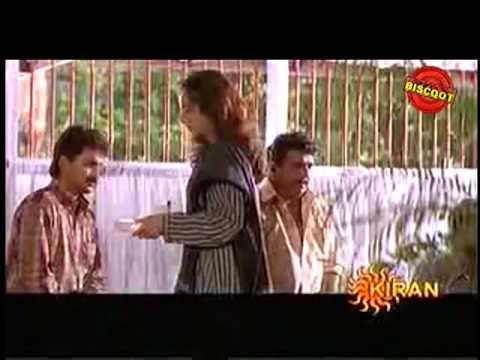 Aniyathi Pravu Emotional Scene | Thilakan | Harisree Asokan | Sudheesh | Malayalam Movie Scenes