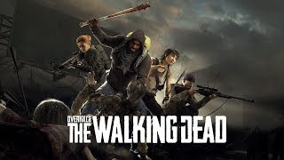 AMD Ryzen 3 2200U Vega 3 - OVERKILL's The Walking Dead - ASUS X505ZA