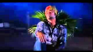 Bangla song tomi j khoti korila...........