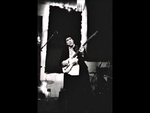 Jim Campilongo Electric Trio-Hamster Wheel (Slight Return).wmv