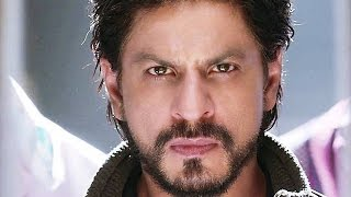 Top 10 World's Richest Actors 2016
