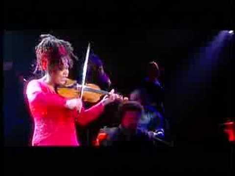 Yanni - Ethnicity Tour