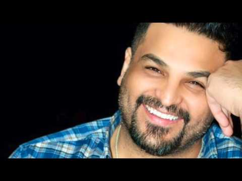 Hussam Alrassam - Best Songs | حسام الرسام - اجمل ما غنى