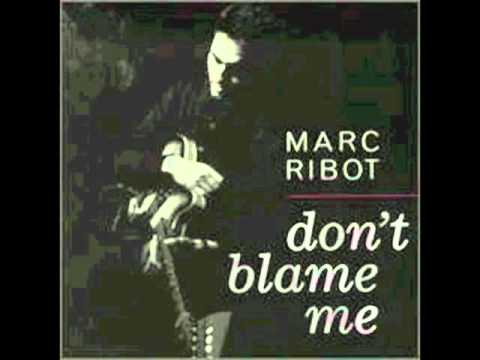 Marc Ribot - These Foolish Things