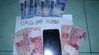 download lagu Cara Mendapatkan Pulsa Gratis Terbaru 5 Menit Rp.10.000 gratis