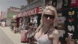 Vorschaubild Jenny And The Mexicats