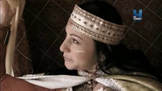 Tarihsel Hareketler II - Ortaçağ'da Kadınlar (Women In The Middle Ages)