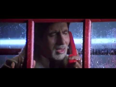 MaiN YahaN Tu WahanN  ~ ( BaGhBaN ) HD