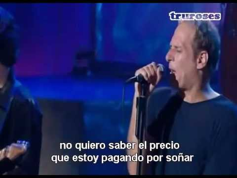 Michael Bolton - How am I supposed to live without you (traducido...