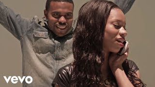 Lil Duval Wat Dat Mouf Do Ft Trae Tha Truth