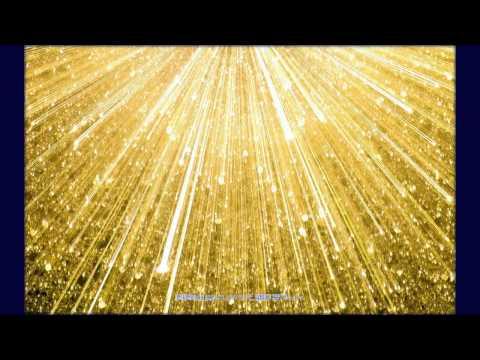 О физических свойствах золота для любителей Часть 2