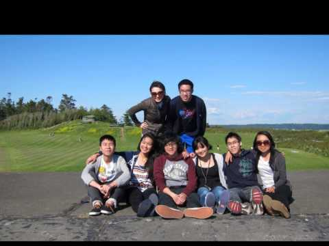 International Peer Mentor Shoreline Community College