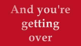 Watch Jonas Brothers Love Sick video