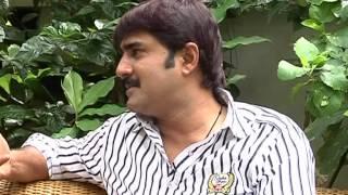 Sai Kumar and Srikanth Interview (Part 1)
