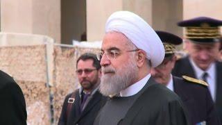 Download Lagu Iran, Rohani e Rafsanjani in testa per l'Assemblea degli Esperti Gratis STAFABAND