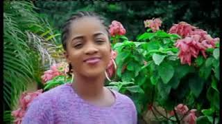 Rejoice Iwueze - Peace (Official Video)