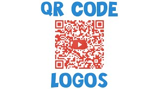 How to Add a Logo to a QR Code