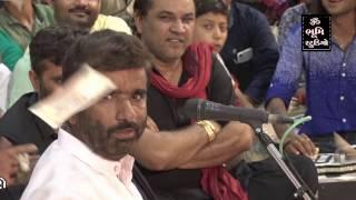 MANGALDHAM BHAGUDA || DEVRAJ GADHAVI { NANO DERO } || 20 MO PATOTSAV SANTVANI 2016 || BS HD DVD 03