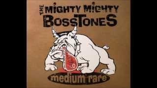 Watch Mighty Mighty Bosstones Dont Worry Desmond Dekker video
