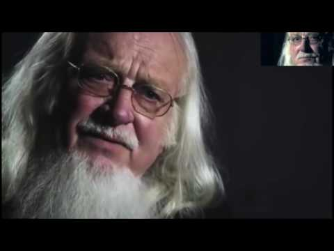 R.I.P. - Eef ''Bommen-Efie'' Hoos - Compilatie Incassokoning