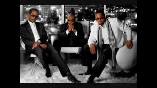 Boyz II Men Video - Boyz II Men - Missing