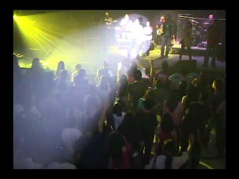 Faith Music Manila - Akoy Iniligtas Mo