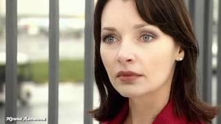 Александра Радова - Только мой