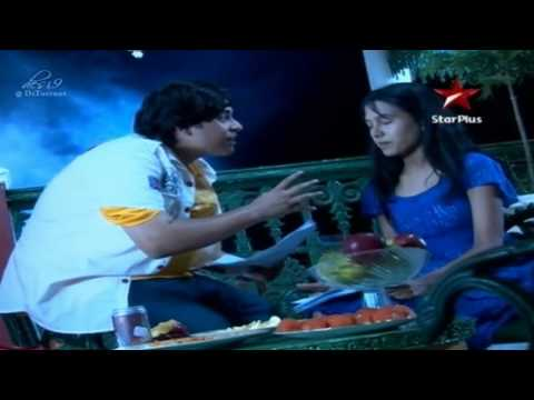 Tere Liye - Episode 8 *HD* - (23 June 2010) - 22