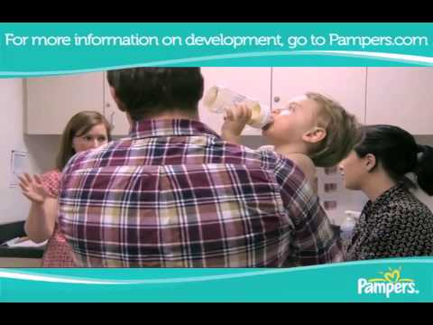 Stages of Child Development: Growth of a Child Guide - Video