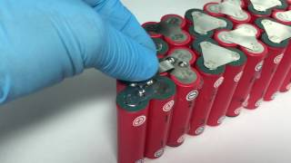How to build a 52V 10AH lithium battery with Maker Batteries (diybatteries.com)