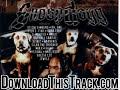 Buss'n Rocks - Snoop Dogg