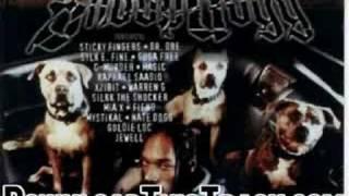 Watch Snoop Dogg Bussn Rocks video
