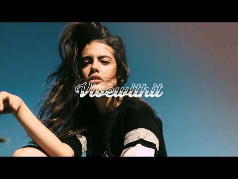 Afrojack - Take Over Control (Sweekuh Remix) | Free Download