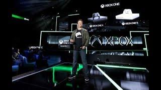 ¿Es mejor Xbox one X que playstation 4 pro? Todo lo que se sabe hasta ahora de Xbox one X