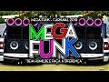 ♛»MEGA FUNK - CARNAVAL 2019 (DJ Matheus PR)«♛