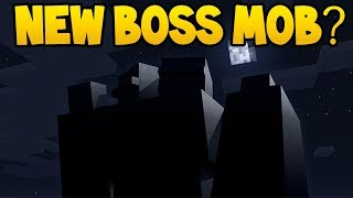 history the mob boss