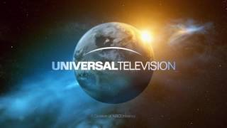 Universal Television (2017)
