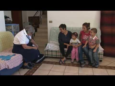 S.O.S TATA – La famiglia Zummo 2/3 (stagione 6)