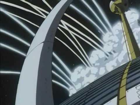 「板野サーカス」はスゴい