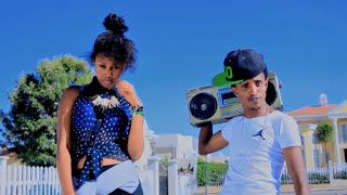 Mule Rootz ft Mykey Shewa - Ayne - New Ethiopian Music 2015 (Official Music Video)