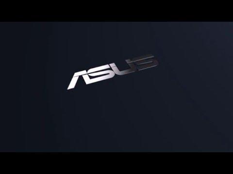 ASUS EeeBook E202 - Hiệu suất di động, nhỏ gọn tinh tế.