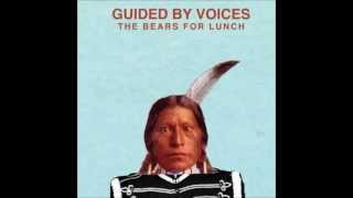 Watch Guided By Voices Tree Fly Jet video