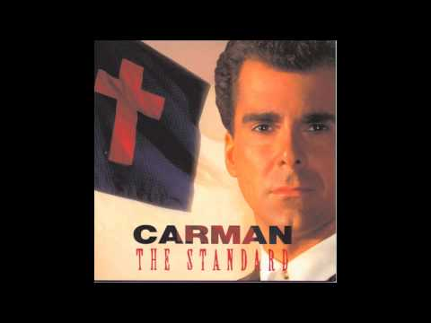 5. The River (carman: The Standard) video