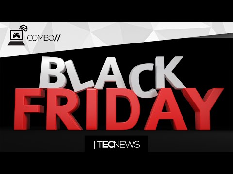 Black Friday na Origin / Procon libera lista de sites a serem evitados na Black Friday | TecNews