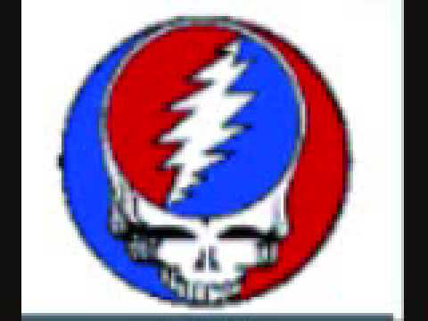 Danelectro Dead On 67. grateful dead at woodstock
