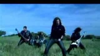 Watch Dark Moor Before The Duel video